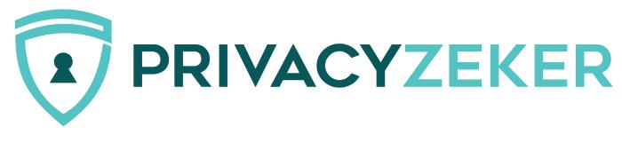 PrivacyZeker